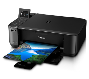 Canon PIXMA MG4270 (All-in-one) Printer