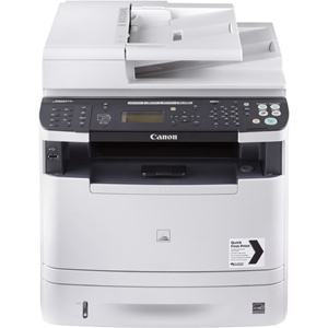 Canon imageCLASS MF5980dw (All-in-one) Laser Printer