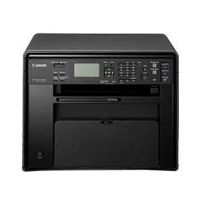 Canon i-SENSYS MF4750 (All-in-one) Laser Printer